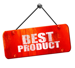 Produkt Highlights